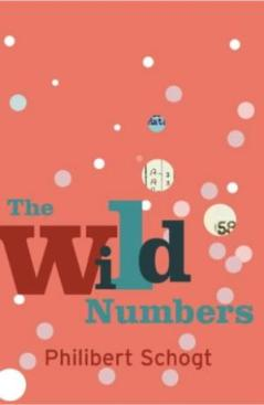 Orion Wild Numbers