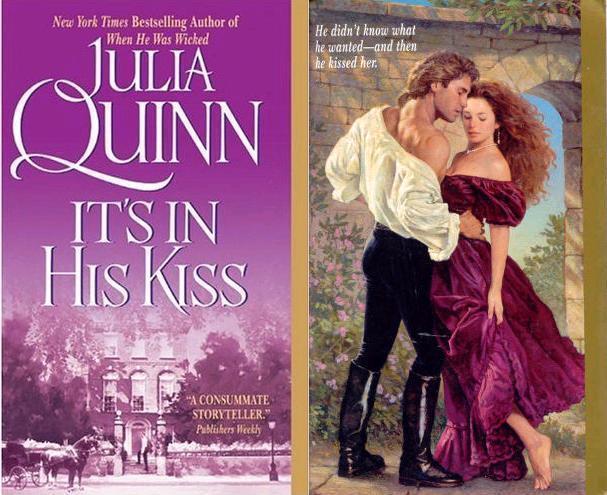 Julia-Quinn-It-s-In-His-Kiss-julia-quinn-6686014-607-495